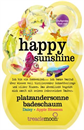 treacle-moon-happy-sunshine-habfurdos9-png