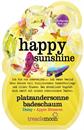 treacle-moon-happy-sunshine-habfurdos9-png