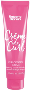 Umberto Giannini Créme de Curl Control Cream