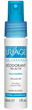 Uriage Déodorant Tri-Actif Pumpás Dezodor