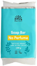 urtekram-bio-aromaszappan---illatmentes-100-gs9-png