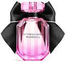 victora-s-secret-bombshell-eau-de-parfum-2016s9-png