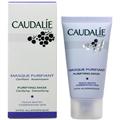 Caudalie Vinopure Tisztító Maszk