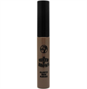 w7-the-queen-of-brows-majestic-brow-mascaras9-png