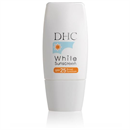 white-sunscreens-jpg