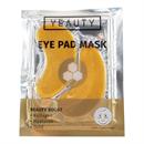 yeauty-beauty-boost-eye-pad-masks-jpg