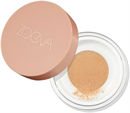 zoeva-authentik-skin-finishing-powders9-png
