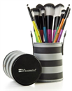 10-pc-pop-art-brush-sets-png