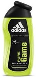 Adidas Pure Game Tusfürdő (régi)