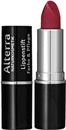 alterra-lippenstift-farbe-pfleges9-png