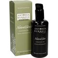 Antonia Burrell Natural Glow Tisztító Olaj