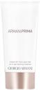 armani-prima-oil-in-gel-foaming-cleansers9-png