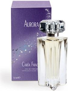 Carla Fracci Aurora