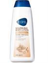 Avon Care Nourishing Body Lotion