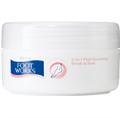 Avon Foot Works Foot Works 2-in-1 Foot Smoothing Scrub & Soak