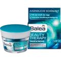 Balea Beauty Therapy Tagespflege LSF15 (régi)