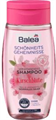 Balea Schönheitsgeheimnisse Kirschblüte Shampoo