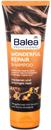 balea-wonderful-repair-sampons9-png