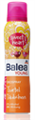 Balea Young Turtel Täubchen Deospray