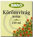 bano-koromvirag-krems-png
