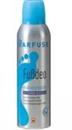 barfuss-labapolo-dezodor-kep-png