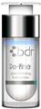Bdr Re-Fine Pore Minimizing Fluid Complex