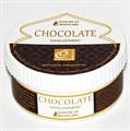 Berber Beauty Csokoládés Pakolás