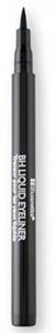 BH Cosmetics Liqiud Eyeliner