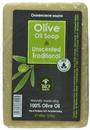 bioesti-olive-oil-soaps9-png