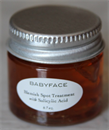 blemish-spot-treatment-2-salicylic-acid-jpg