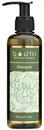 bodhi-shampoo---rosemary-mints9-png