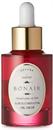 bonair-rose-illuminator-olajesszencias9-png