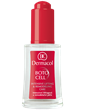 Dermacol Botocell Intensive Lifting & Remodeling Care