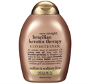 brazilian-keratin-therapy-conditioner-png