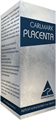 Carlmark Placenta Ráncok Elleni Koncentrátum