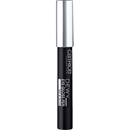 catrice-dewy-eye-gloss-pen1s-jpg