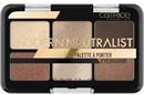 catrice-modern-neutralist-eyeshadow-palettes9-png
