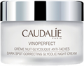 Caudalie Vinoperfect Dark Spot Correcting Glycolic Night Cream
