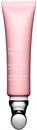 clarins-multi-active-yeux1s9-png