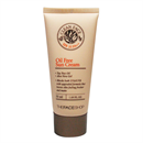 clean-face-oil-free-sun-cream-spf35-pa-jpg