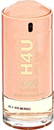 creation-lamis-h4u-hot-for-you-love-edp1s9-png