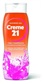Creme 21 Pink Champagne Tusfürdő