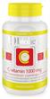 Csipkebogyós C-Vitamin 1000 Mg Nyújtott Felszívódással
