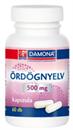 damona-ordognyelv-500-mg-kapszulas9-png