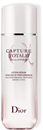 dior-capture-totale-cell-energy-serum-lotions9-png