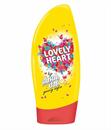 duschdas-lovely-heart-tusfurdo-jpg
