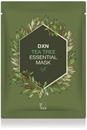 dxn-tea-tree-essential-masks9-png