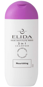 Elida 2in1 Nourishing Sampon