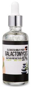 Elizavecca Milky Piggy Galactomyces 97%
