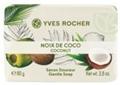 Yves Rocher Érzékiség Szappan - Kókuszdió